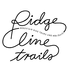 Ridgeline Trails